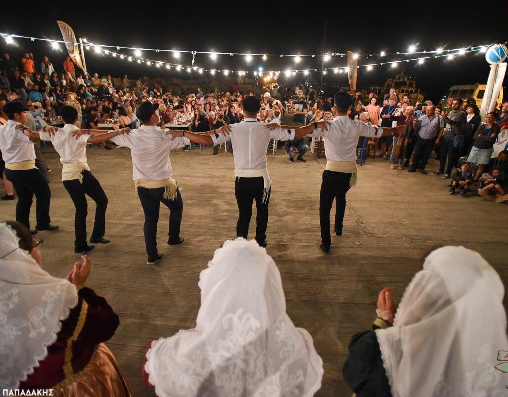 traditional-dances