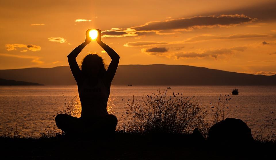 6 alternative activities in rhodes yoga