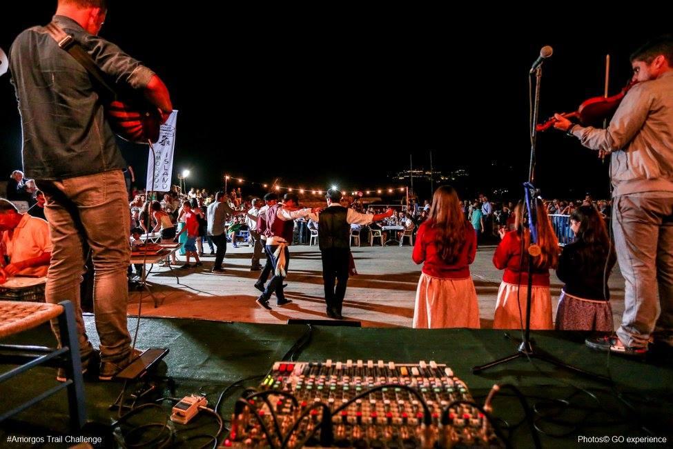 traditional-dances-musicians