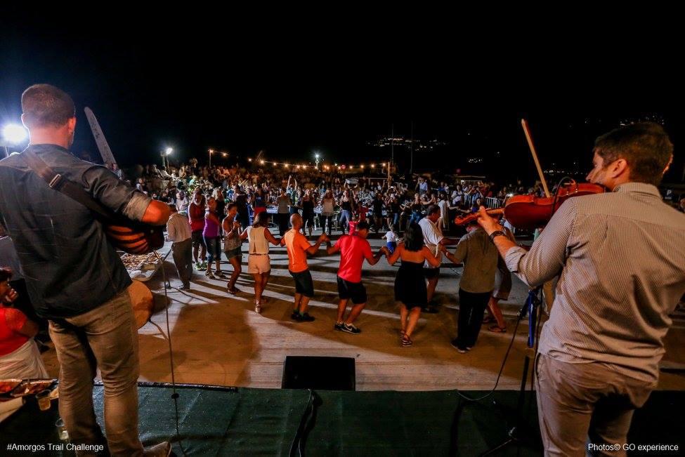 traditional-dances-musicians-dancers