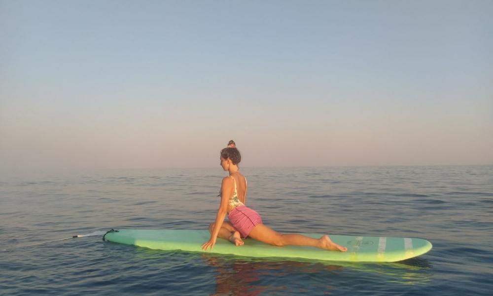 private-sup-yoga-sm