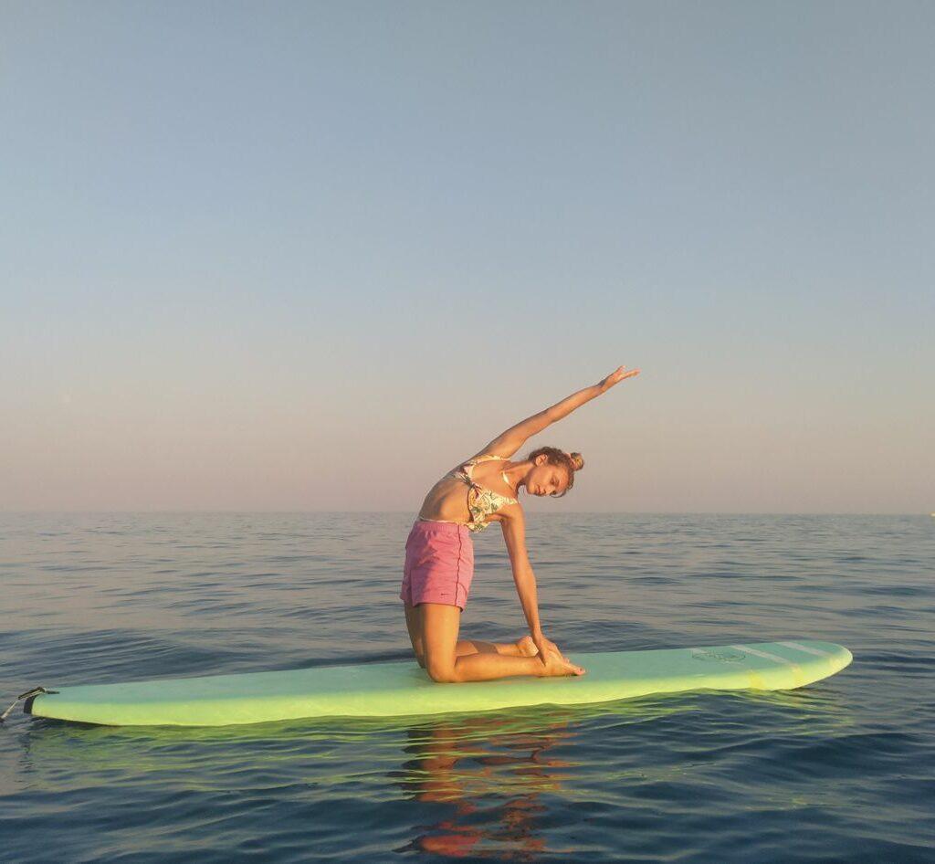 private-sup-yoga-sm2