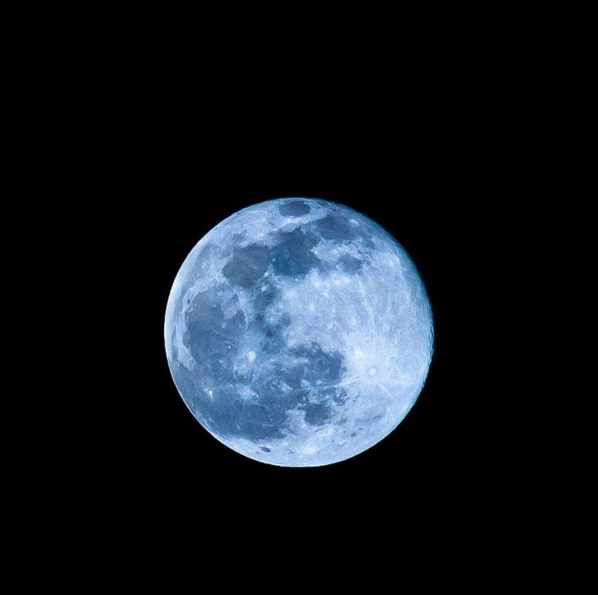 full moon rhodes