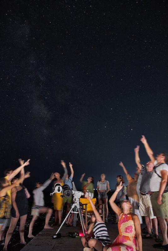 astronomy-tour-rhodes-1