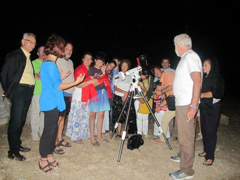 astronomy-tour-rhodes-13