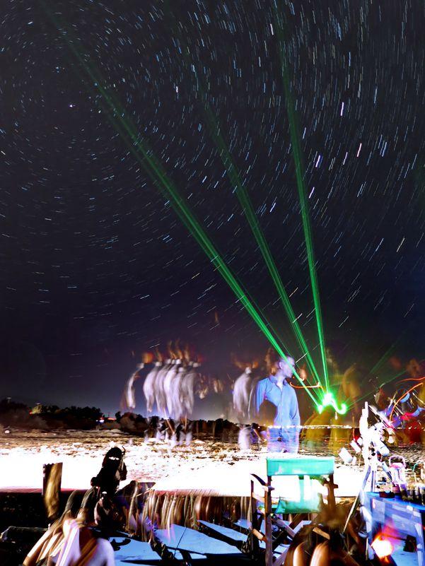 astronomy-tour-rhodes-2