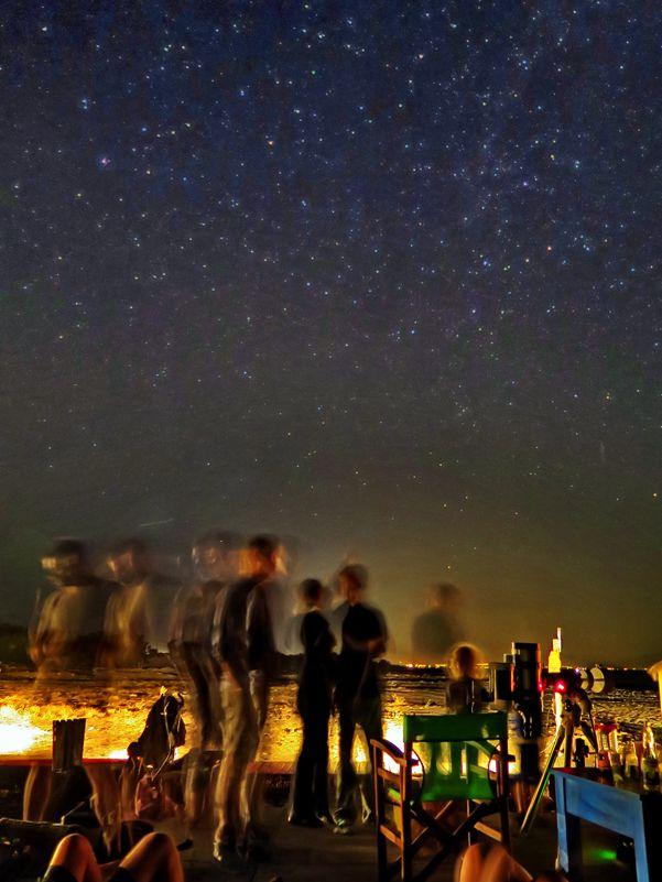astronomy-tour-rhodes-3