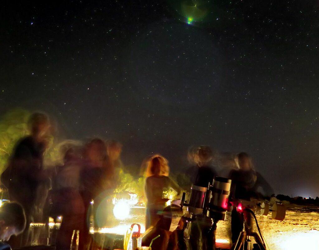 astronomy-tour-rhodes-4
