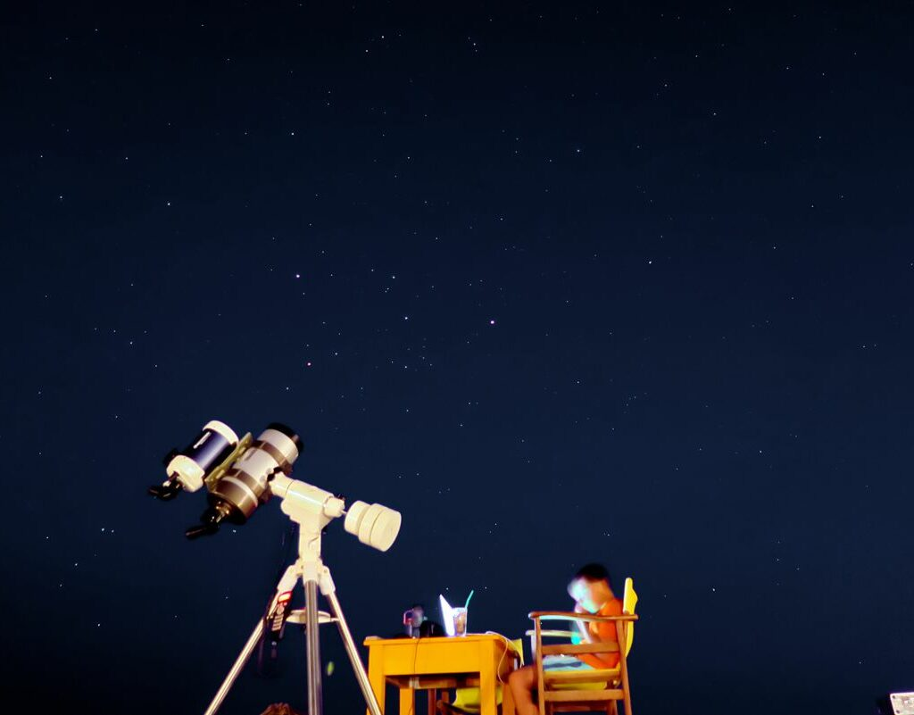astronomy-tour-rhodes-5