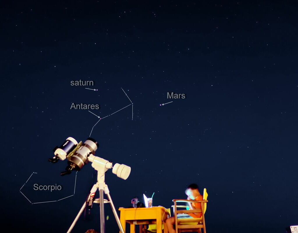 astronomy-tour-rhodes-6