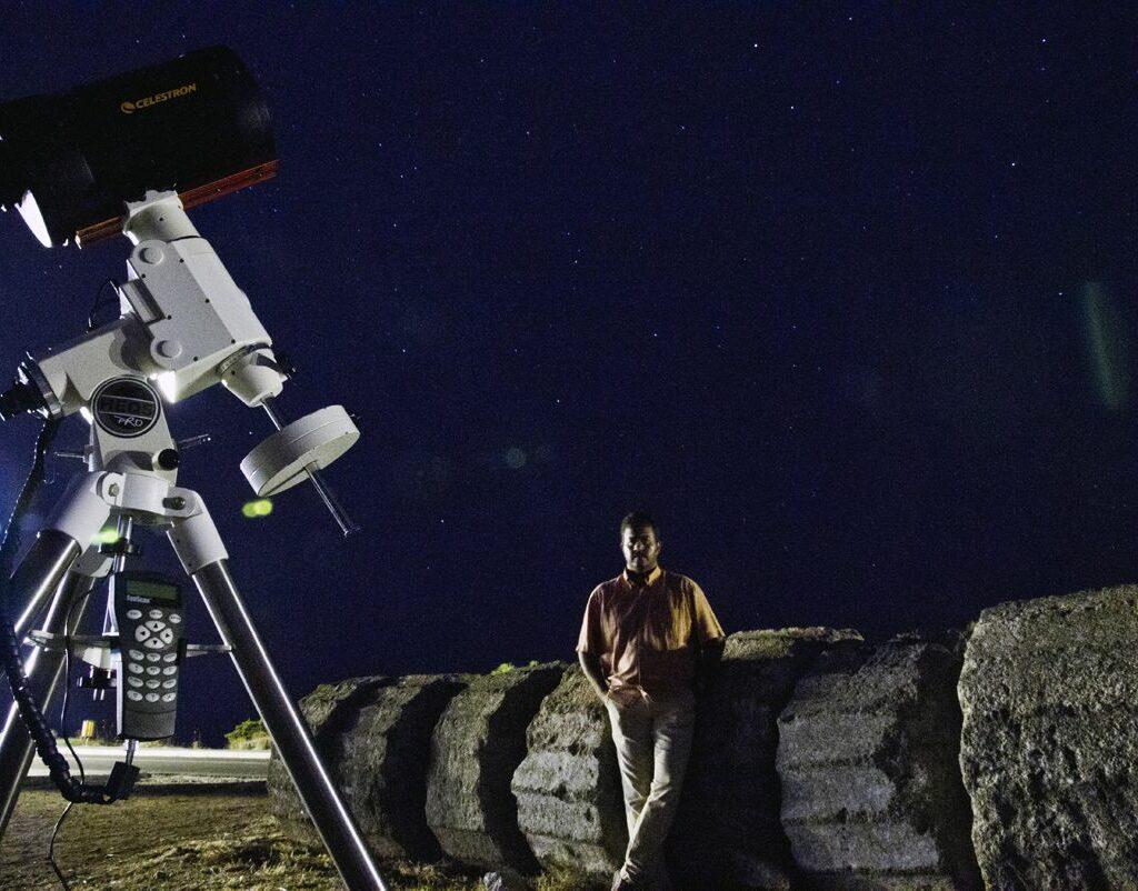 astronomy-tour-rhodes-7
