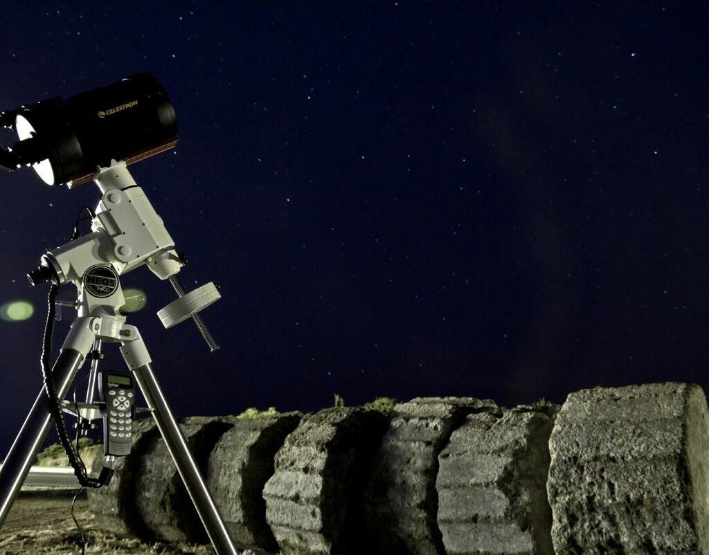 astronomy-tour-rhodes-8