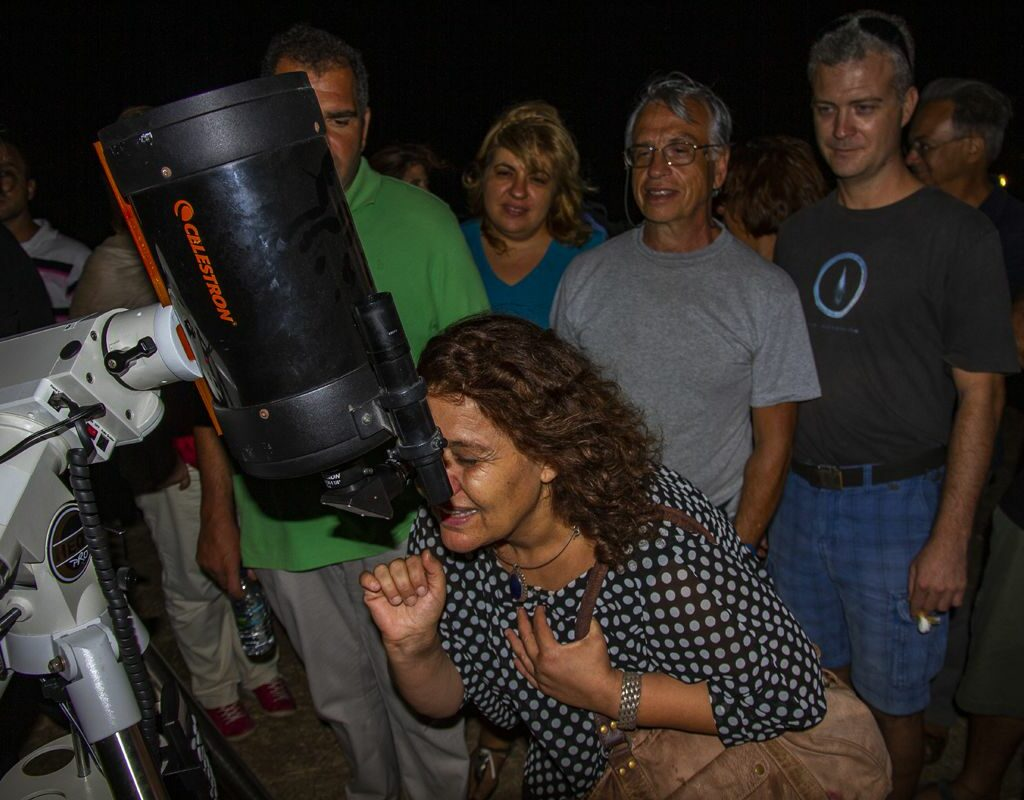 astronomy-tour-rhodes-9
